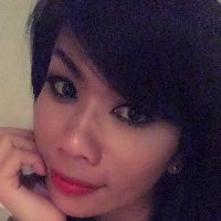 Photo 66461 for NisaNarinram - Thai Romances Online Dating in Thailand
