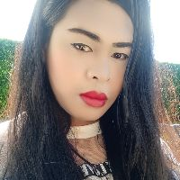 Photo 66375 for Janezuzaa - Thai Romances Online Dating in Thailand