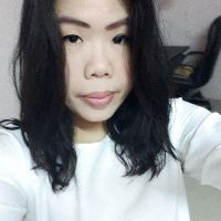 Photo 66382 for Grapelove - Thai Romances Online Dating in Thailand