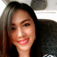 Photo 66384 for isabelle - Thai Romances Online Dating in Thailand