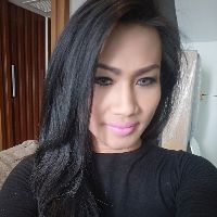 Photo 66423 for sonya - Thai Romances Online Dating in Thailand