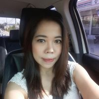 Photo 66487 for Preawphan - Thai Romances Online Dating in Thailand