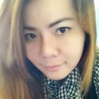 Photo 5695 for kistypat - Thai Romances Online Dating in Thailand