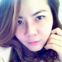 Photo 5696 for kistypat - Thai Romances Online Dating in Thailand