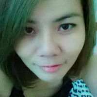 Photo 5697 for kistypat - Thai Romances Online Dating in Thailand