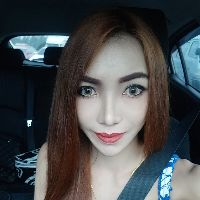 Photo 66505 for Chanya123 - Thai Romances Online Dating in Thailand