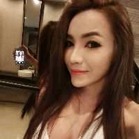 Photo 66506 for Chanya123 - Thai Romances Online Dating in Thailand