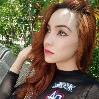 Photo 66507 for Chanya123 - Thai Romances Online Dating in Thailand