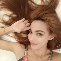 Photo 66509 for Chanya123 - Thai Romances Online Dating in Thailand