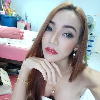 Photo 66511 for Chanya123 - Thai Romances Online Dating in Thailand