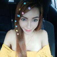 Photo 69454 for Chanya123 - Thai Romances Online Dating in Thailand