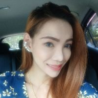 Photo 69456 for Chanya123 - Thai Romances Online Dating in Thailand