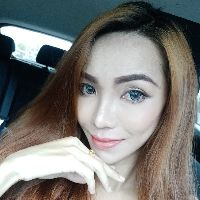 Photo 69461 for Chanya123 - Thai Romances Online Dating in Thailand