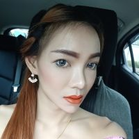 Photo 71357 for Chanya123 - Thai Romances Online Dating in Thailand
