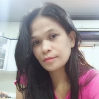simple - Thai Romances Dating