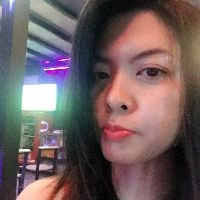 Photo 66605 for IDKED - Thai Romances Online Dating in Thailand
