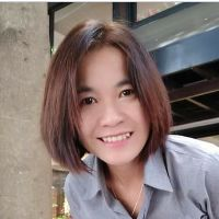 Photo 66611 for RinRa - Thai Romances Online Dating in Thailand