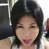 Photo 66668 for Eedie - Thai Romances Online Dating in Thailand