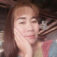 Photo 66678 for PhoSriAoy - Thai Romances Online Dating in Thailand