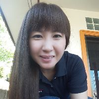 Photo 66698 for Kratayy - Thai Romances Online Dating in Thailand
