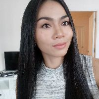 Foto 69786 för Arisa99 - Thai Romances Online Dating in Thailand