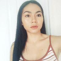 Foto 69788 för Arisa99 - Thai Romances Online Dating in Thailand