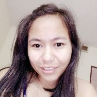 Photo 66748 for Rayna_Cuties - Thai Romances Online Dating in Thailand