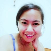 Photo 70949 for Rayna_Cuties - Thai Romances Online Dating in Thailand