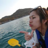 Foto 5730 per Sirisuna - Thai Romances Online Dating in Thailand
