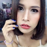 Photo 66872 for Thitichaya - Thai Romances Online Dating in Thailand