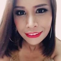 Photo 66873 for Thitichaya - Thai Romances Online Dating in Thailand