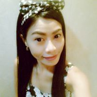 Photo 5735 for Maynie09 - Thai Romances Online Dating in Thailand