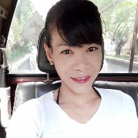 Photo 66923 for Linda555 - Thai Romances Online Dating in Thailand