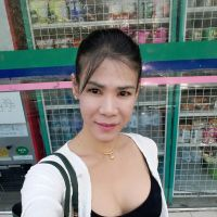 Photo 66926 for Linda555 - Thai Romances Online Dating in Thailand