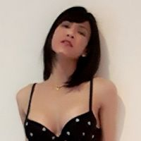 Photo 66927 for Linda555 - Thai Romances Online Dating in Thailand