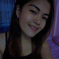 Photo 66929 for Lady - Thai Romances Online Dating in Thailand