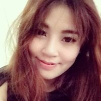 Foto 5736 untuk nanne_mesa - Thai Romances Online Dating in Thailand