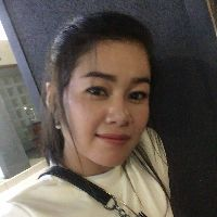 Photo 66939 for Nalin - Thai Romances Online Dating in Thailand