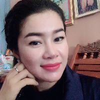 Photo 66940 for Nalin - Thai Romances Online Dating in Thailand