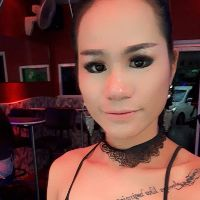Photo 66965 for Joy555 - Thai Romances Online Dating in Thailand