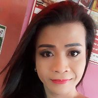 Photo 66991 for Amazingcindy - Thai Romances Online Dating in Thailand