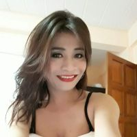 Photo 66994 for Amazingcindy - Thai Romances Online Dating in Thailand