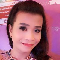 Amazingcindy single ladyboy from Bang La-muang, Chon Buri, Thailand