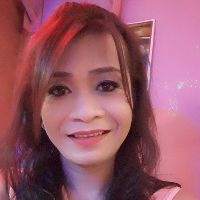 Photo 68516 for Amazingcindy - Thai Romances Online Dating in Thailand