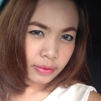 Photo 5746 for Amery - Thai Romances Online Dating in Thailand