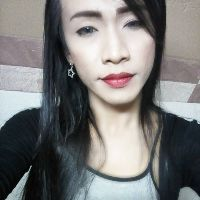 Photo 67026 for Tag2214 - Thai Romances Online Dating in Thailand