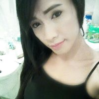 Photo 67028 for Tag2214 - Thai Romances Online Dating in Thailand