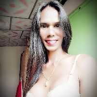 Now single lonely - Thai Romances Dating
