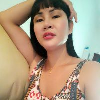 Photo 67040 for Annita69 - Thai Romances Online Dating in Thailand