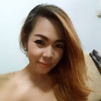 รูปถ่าย 53544 สำหรับ Amery004 - Thai Romances Online Dating in Thailand